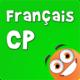 Logo ITooch Français CP