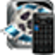 Logo Emicsoft BlackBerry Storm Convertisseur vidéo