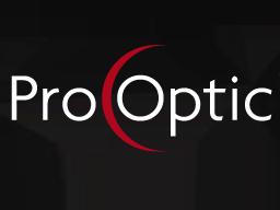 Capture d'écran Pro'Optic