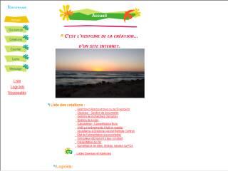 Capture d'écran Votre Classeur