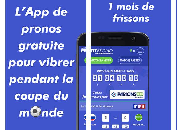 HEETCH WINDOWS GRATUITEMENT TÉLÉCHARGER PHONE