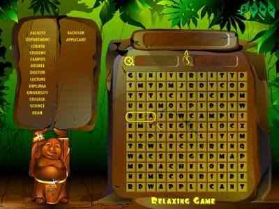 Capture d'écran MyPlayCity Puzzles
