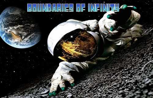 Capture d'écran Boundaries Of Infinity