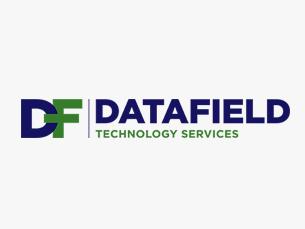 Capture d'écran Datafield