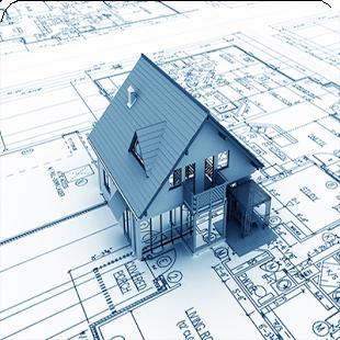 Capture d'écran Architecture Design Dictionary