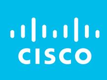 Capture d'écran Cisco Webex Meeting