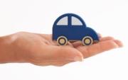 Capture d'écran Assurance Auto – le guide