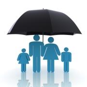 Capture d'écran assurance vie – guide