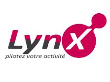 Capture d'écran Lynx
