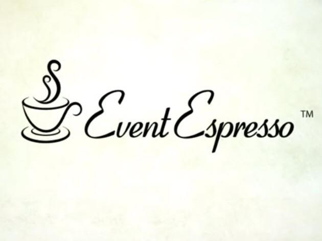 Capture d'écran Event Espresso