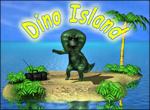 Capture d'écran Dancing Dino