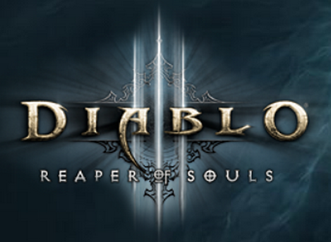 Capture d'écran Diablo 3-Reaper of Souls