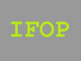 Capture d'écran IFOP Nov2014