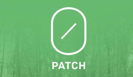 Capture d'écran 0Patch