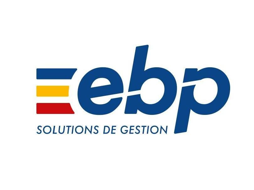 Capture d'écran EBP Presta Paye