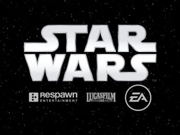 Capture d'écran Star Wars Jedi : Fallen Order
