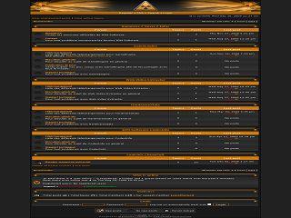 Capture d'écran Bandes Annonces Extractor