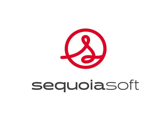 Capture d'écran Sequoiasoft