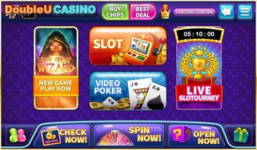 69 Casino St Glenwood – Play Slots With Phone Credit Slot