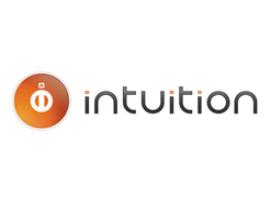 Capture d'écran Intuition