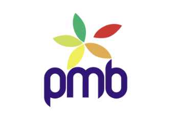 Capture d'écran PMB Bibliothèque spécialisée