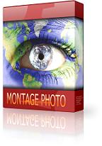 Capture d'écran Montage Photo 2017