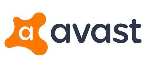Capture d'écran Avast Free Antivirus 2017 bêta