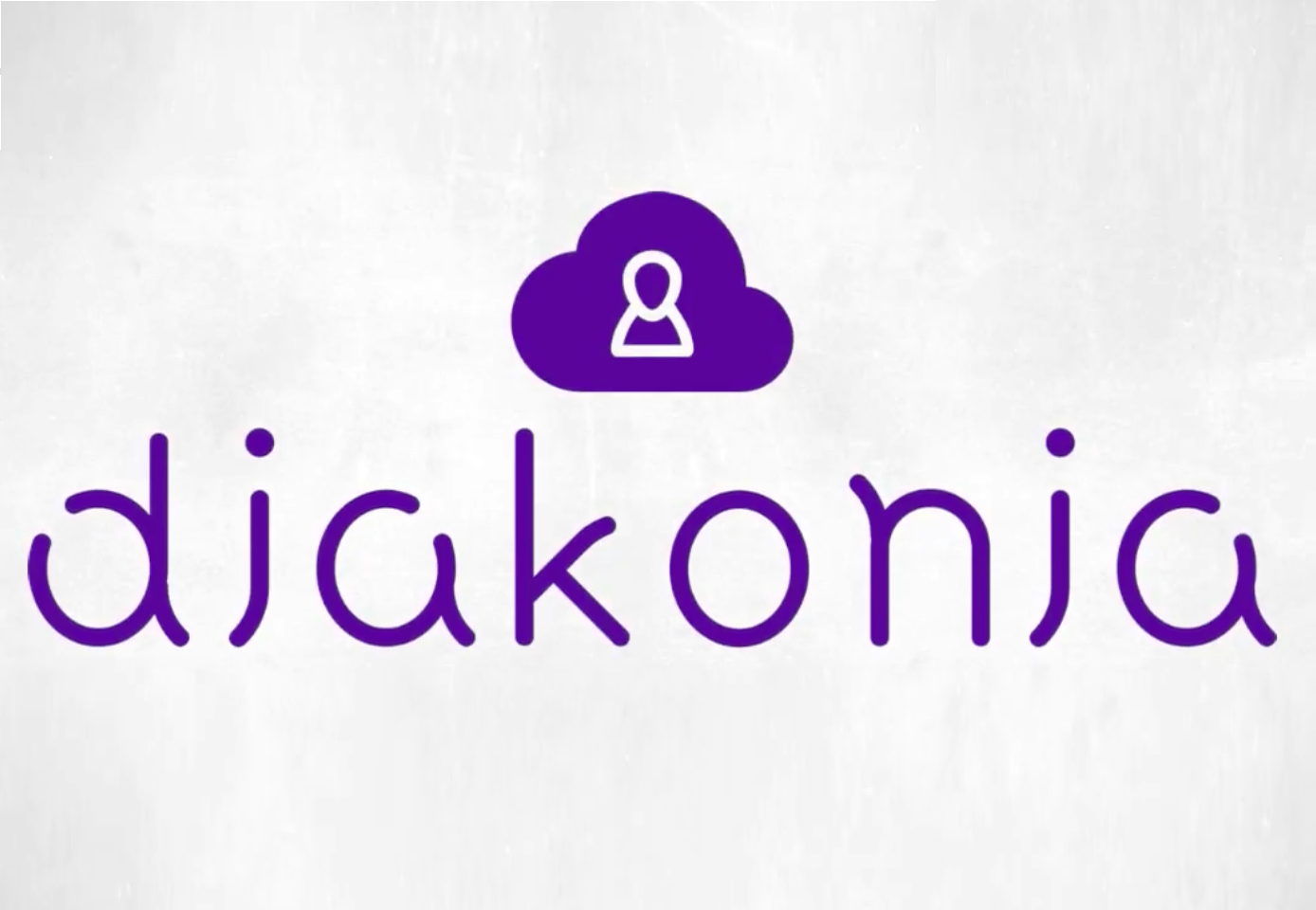 Capture d'écran Diakonia