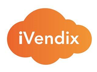 Capture d'écran Ivendix