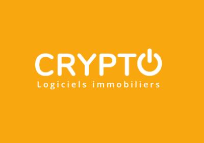 Capture d'écran Crypto Syndic