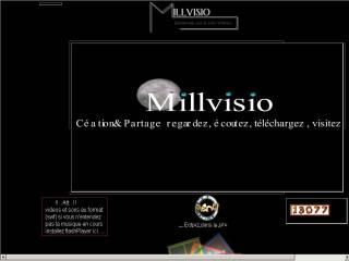 Capture d'écran Horlo3