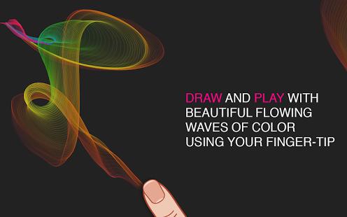Capture d'écran Flowpaper Free
