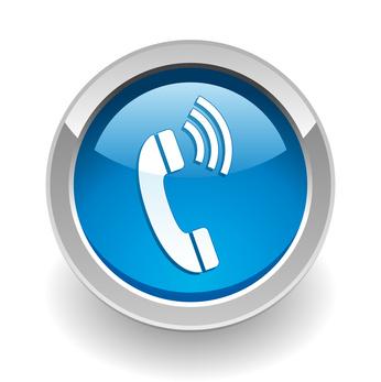 Capture d'écran Logiciel call center Premium