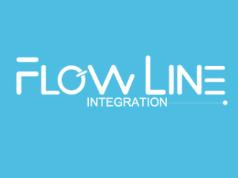 Capture d'écran Flow Line Integration