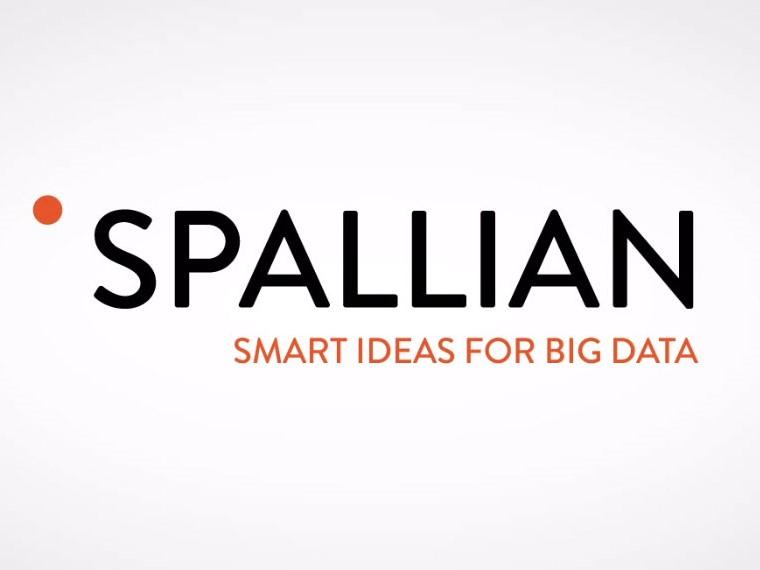 Capture d'écran Spallian