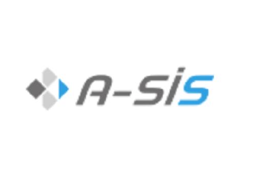 Capture d'écran A-SIS