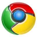 Chrome S Webapp Launcher Soon Available On Mac Logitheque English
