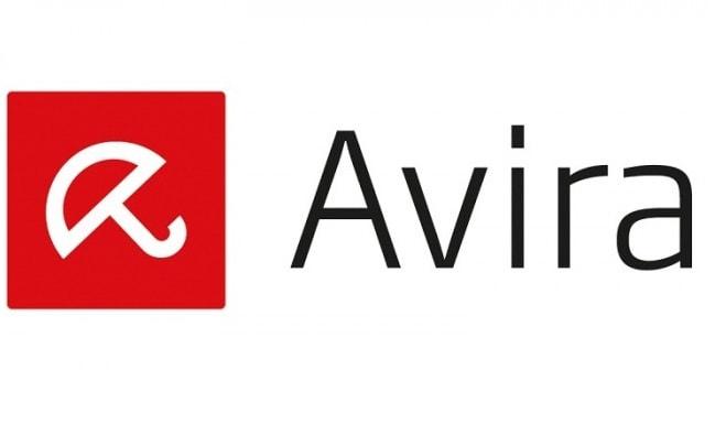 Avira System Speedup Test