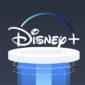 Disney Plus 22 millions installs