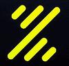 Zynn icon