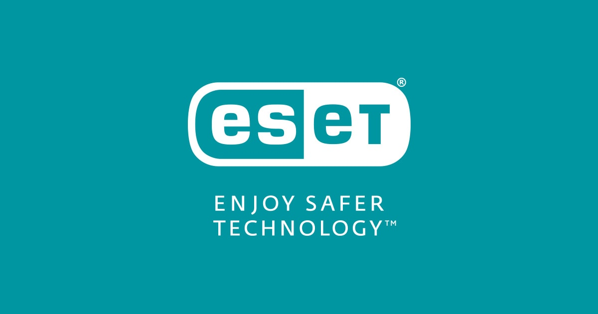 ESET Safer Technologies