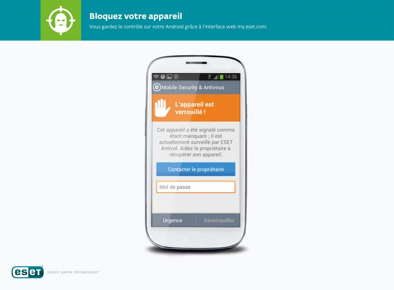eset_mobile_security_antivol