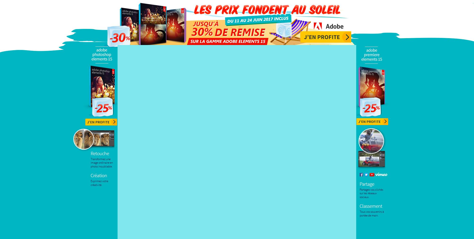 7 Windows En Franais Bearshare Download Free Gratuit Telecharger Pour