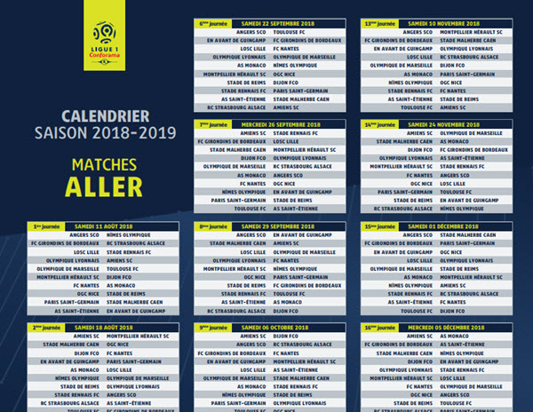 Rugby Championship 2020 Calendario.2018 2019 Sports Calendars For Football Fans And Others