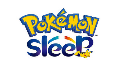 Pokémon Sleep and Pokémon Masters: all we know about these 2