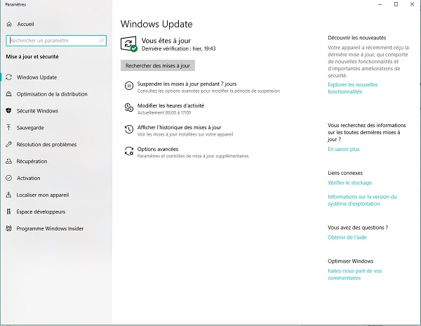 As of today, Microsoft reserves the right to automatically update
