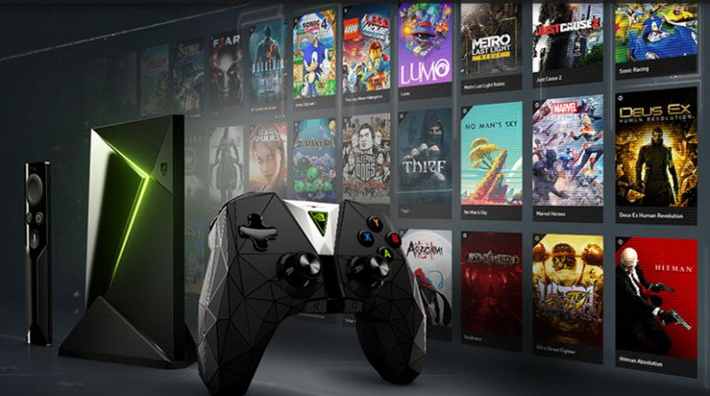 Nvidia launches GeForce Now's free public beta in France