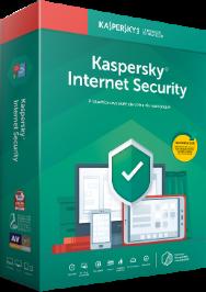 test antivirus kaspersky internet security 2019. Black Bedroom Furniture Sets. Home Design Ideas