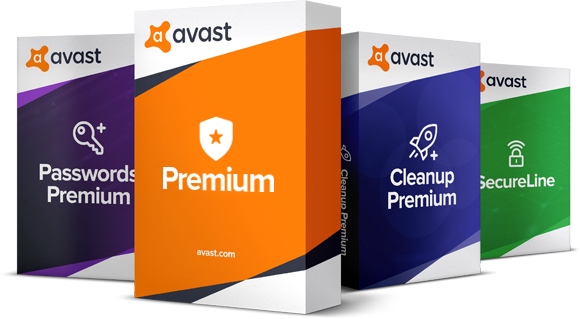Avast antivirus publisher plans to go public