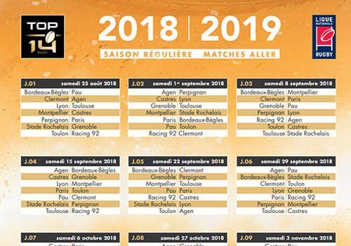 Calendrier Hebraique 2020.The Essential 2019 Calendars